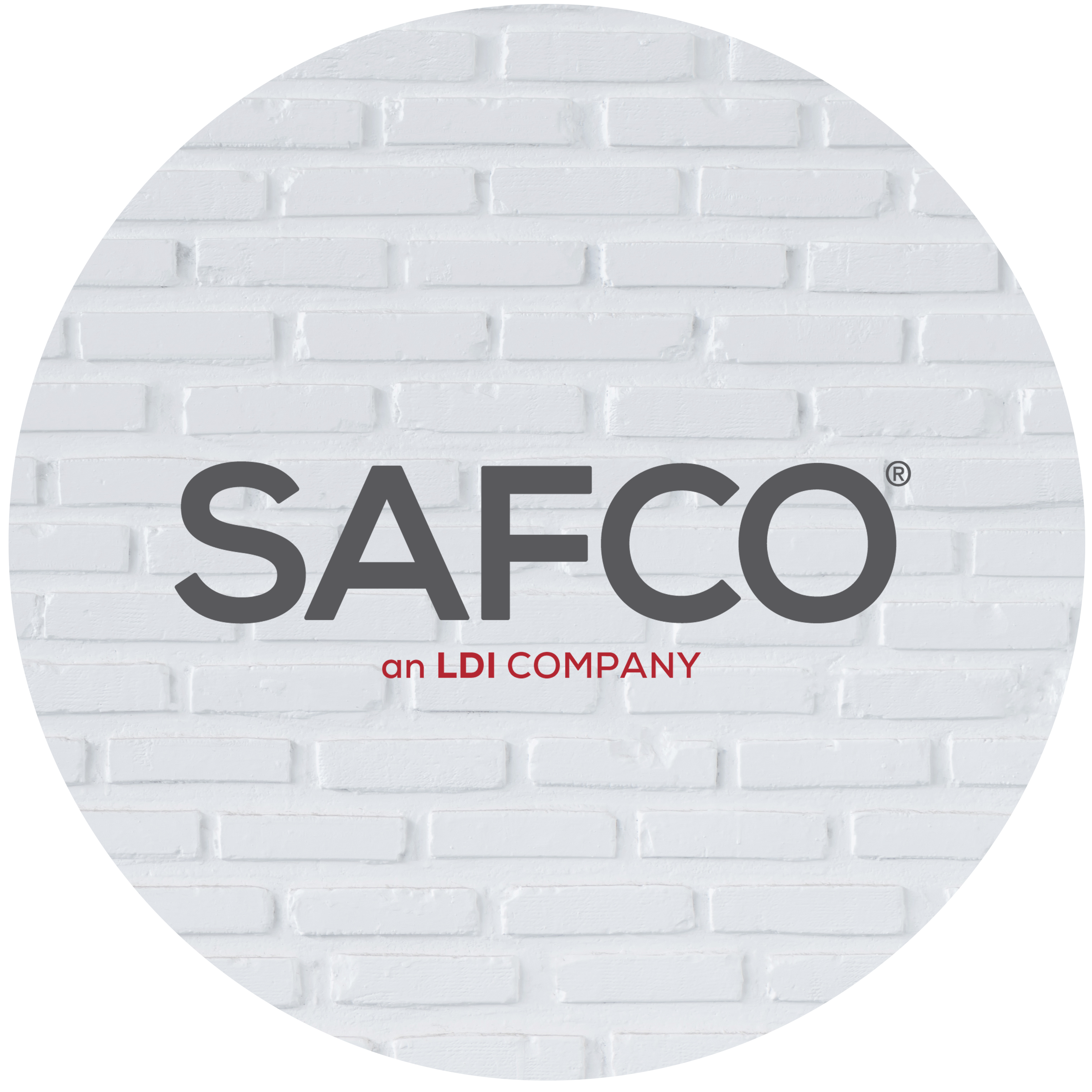 Safco Distribution East Coast